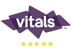 Vitals_Logo_Stars